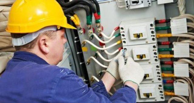 Norma CEI 64-8, niente deroghe per gli impianti elettrici non in regola  Norma CEI 64-8