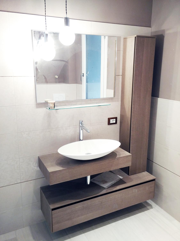 global_appartamento_montaletto_19