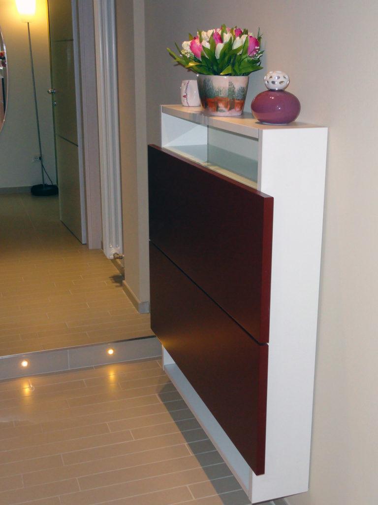 global_appartamento_sfizioso_10