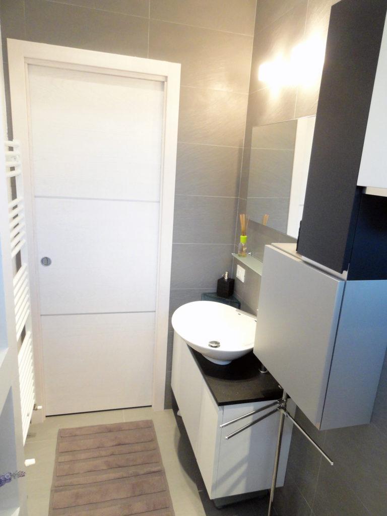 global_appartamento_sfizioso_11