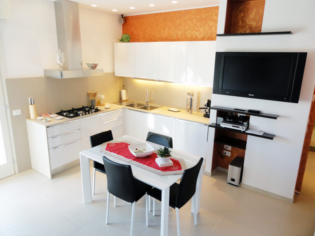 global_appartamento_sfizioso_2