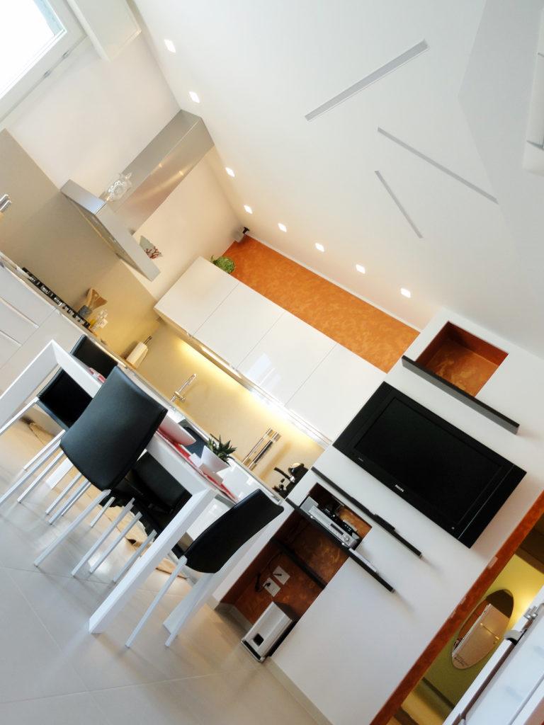 global_appartamento_sfizioso_3